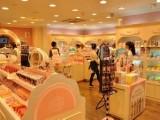 揭晓:韩国品牌化妆品排行榜