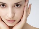 皮肤怎样变嫩 美容食谱助你皮肤变嫩