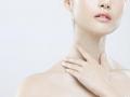 敏感肌日常护理需要注意哪些?