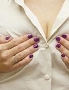乳房胀痛原因 你知道有哪些