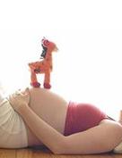女性怀孕期间锻炼的诸多好处