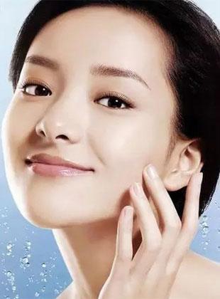 美容评测:帮你快速判断自己的肌肤类型