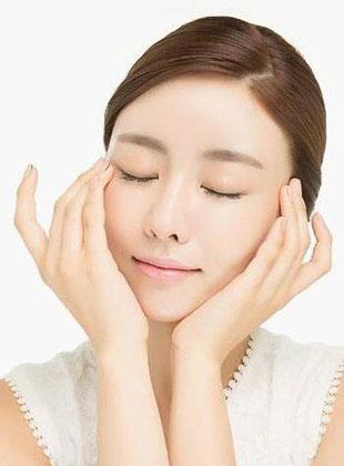 护肤常识:女性护肤知识大全曝光 十大护肤小常识你记住了吗?