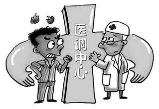 医患矛盾为什么在社会群体中最大?