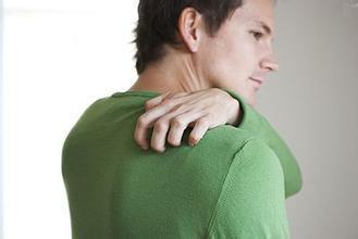 皮肤发痒?七种皮肤疾病自测