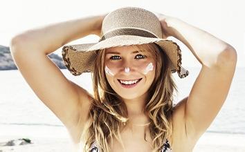 得了皮肤病怎么办?家庭常备预防皮肤病常识