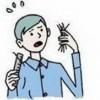 脂溢性脱发容易引起哪些原因