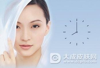 帮你有效去除黑眼圈 值得推荐的美白眼霜