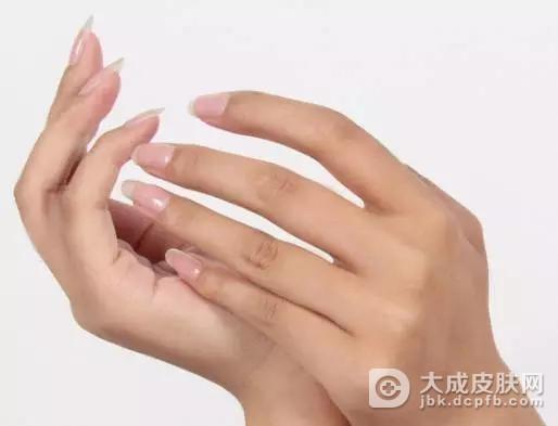 铬及其化合物引起的皮肤病如何预防
