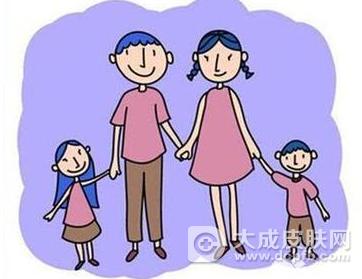 一些挑战,比如人口老龄化和慢性病的困扰.预计到2020年,中国城