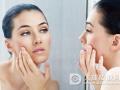 熬夜的皮肤怎么保养 教你护肤秘诀