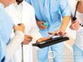 黑龙江省推进同级医疗机构检验结果互认 减少医患纠纷