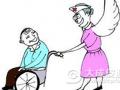 四川省岳池县卫计局多举措构建和谐医患关系