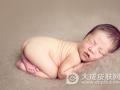 新生患儿被弃医院 医患问题如何处理