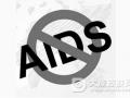 宿城区耿车镇利用多种方式做好艾滋病防治宣传