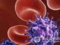 可致感染艾滋病的七大危险因素