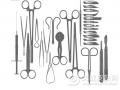 杜绝医疗器械垄断需要斩断技术垄断利益链