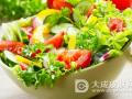 适宜牛皮癣的饮食有哪些 常吃蔬菜及豆制品