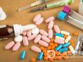 渠县食药监管局四措并举强化药品医疗器械安全监管