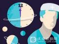 """""""深夜急诊室""""能否改善医患紧张关系"""
