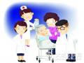 临朐第二人民医院创建法制医院 依法治院促医患关系和谐