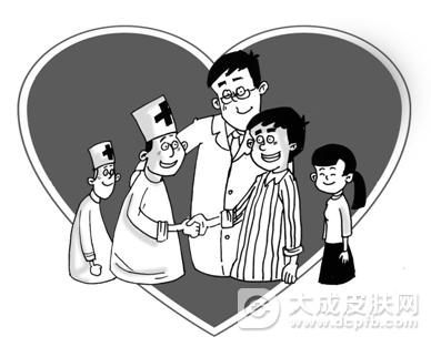 安乡县狠抓干部职工作风建设 医患纠纷同比下降30%以上