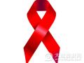 开平市塘口镇举行艾滋病知识进校园活动