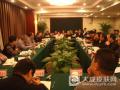 四川省政府考核绵阳市2016年艾滋病防治和爱国卫生工作