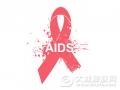 成都市教育局到蒲江县进行2016年艾滋病防治专项目标现场督查