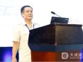 2017天坛国际癫痫会议邀请济南神经科院长参加