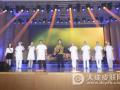 为促进和谐医患关系,吉林省卫计委大型公益晚会