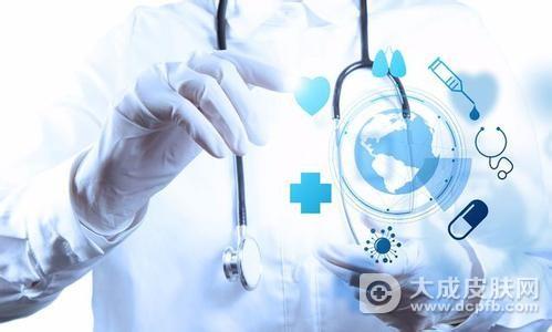全省医疗机构妥善处置医疗安全不良事件