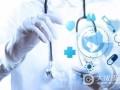 省纪委指导全省医疗机构妥善处置医疗安全不良事件