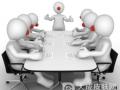 淮安市召开医学会第十次会员代表大会