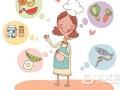 健康饮食搭配为健康护航