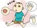 手足口病是什么,有哪些症状表现