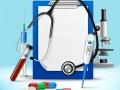 3个医疗器材公司16产品被取消挂网资格