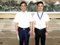 在京召开中国医学人文大会