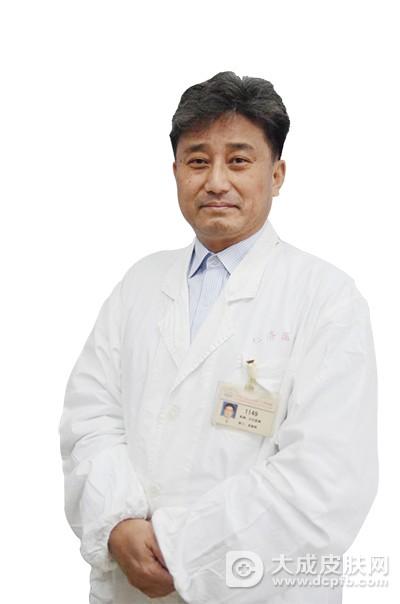 【在家门口看上海名医】上海仁济医院沈威敏教授来院会诊