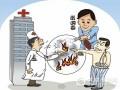 苏州市人民调解组织医患调节化解率达96.7%