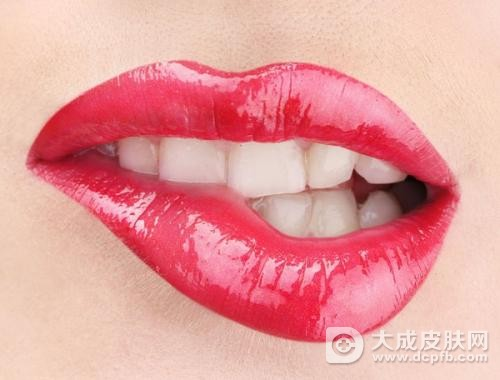 唇炎有哪些危害