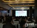 江西省民营口腔2018年学术大会举办