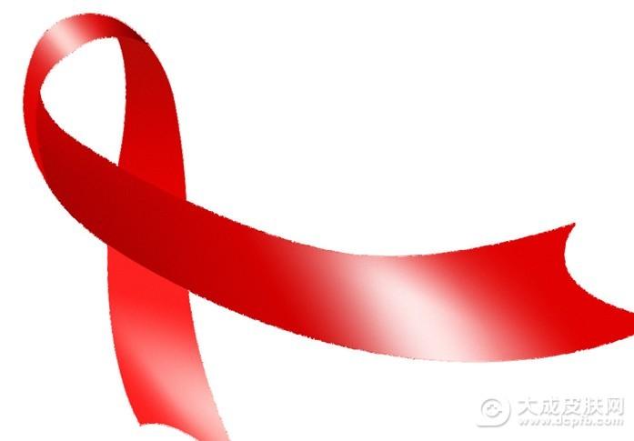 连界镇举行预防艾滋病知识讲座