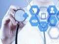 今年起启动智能医疗与健康专项行动计划