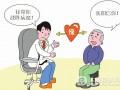 """3月20日是甘肃省第七个""""患者权益维护日"""""""
