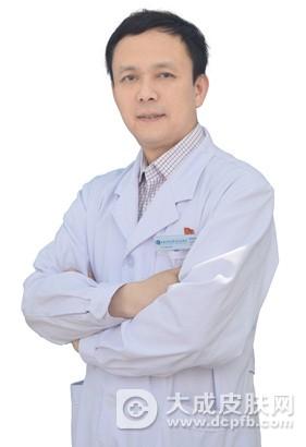 北京航空总医院刘永生教授带您摆脱春季皮肤病