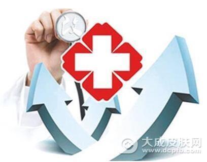 2018年市医改委第一次会议在滁召开