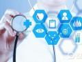 深圳有87家医疗机构上线国家平台