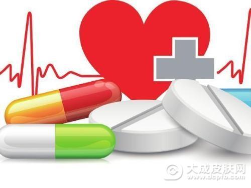 多措并举促进深化医药卫生体制改革