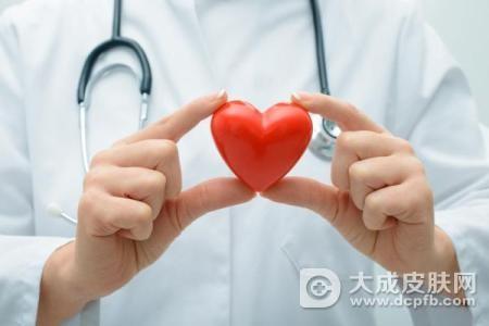 第二届中国医患关系高峰论坛在南京举行